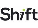 Shift Auto