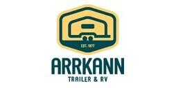 ArrKann Trailer and RV Centre Medicine Hat