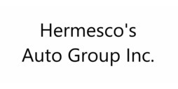 HERMESCO'S AUTO GROUP INC.