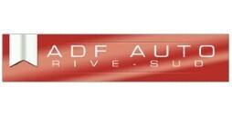 ADF Autos