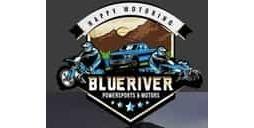 BLUERIVER POWERSPORTS & MOTORS