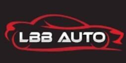 LBB AUTO