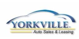 YORKVILLE AUTO SALES