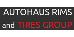 AUTOHAUS RIMS AND TIRES