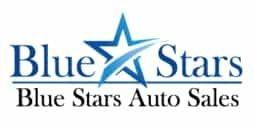 BLUE STARS AUTO SALES