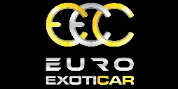 EUROEXOTICAR SALES