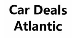 Car Deals Atlantic