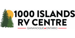 1000 Islands RV Centre