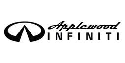 Applewood Infiniti