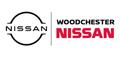 Woodchester Nissan