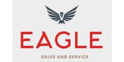 Eagle Sales and Service LTD.