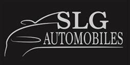 S.L.G. Automobiles Inc