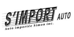 S'Import Auto