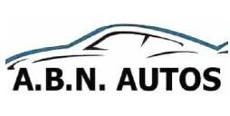 A.B.N AUTOS INC.