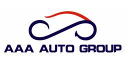 AAA AUTO GROUP