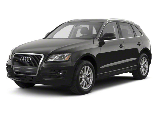 Audi Q5 Length >> 2010 Audi Q5 Price Trims Options Specs Photos Reviews