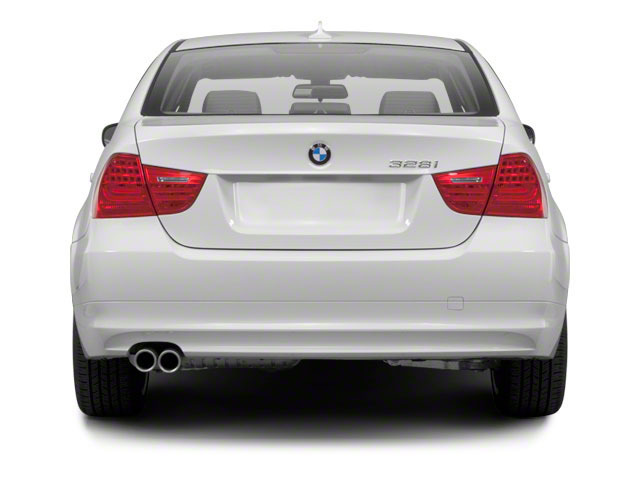 2010 BMW 3 Series Price, Trims, Options, Specs, Photos