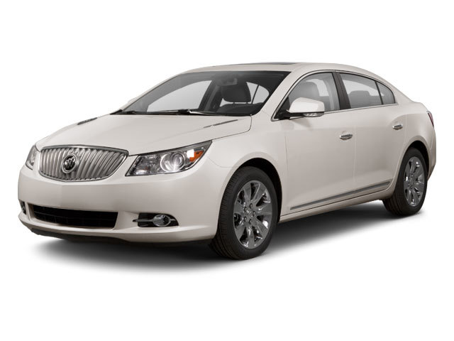 2010 Buick Lacrosse Price Trims Options Specs Photos Reviews Autotrader Ca