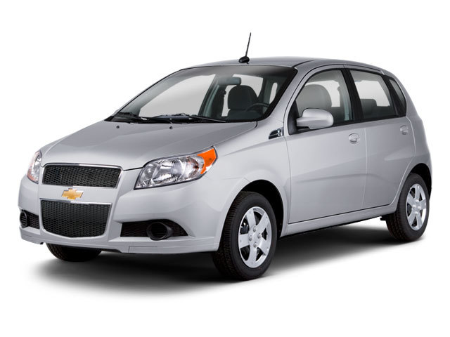 2010 Chevrolet Aveo Price Trims Options Specs Photos Reviews Autotrader Ca