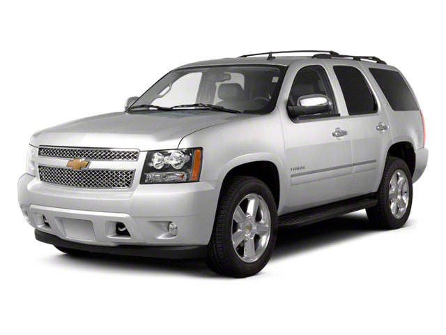 2010 Chevrolet Tahoe Price Trims Options Specs Photos Reviews Autotrader Ca