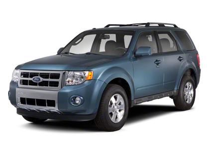 2010 Ford Escape Prices Trims Options Specs Photos Reviews