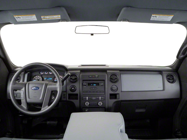 2010 Ford F-150 Price, Trims, Options, Specs, Photos