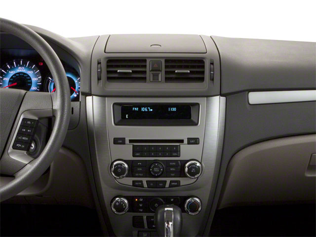 2010 Ford Fusion Price Trims Options Specs Photos Reviews Autotrader Ca