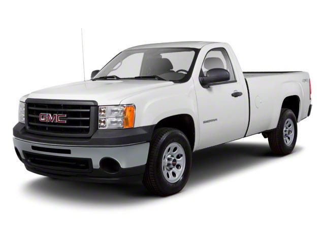 Gmc Sierra  Price Trims Options Specs Photos Reviews Autotrader Ca