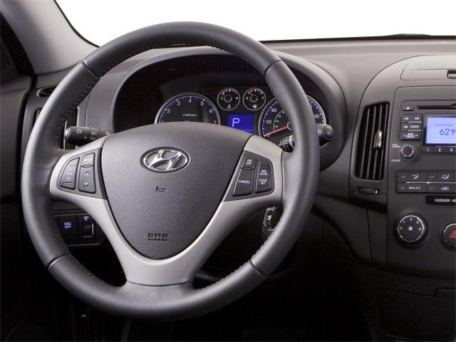 2010 Hyundai Elantra Touring Price Trims Options Specs Photos