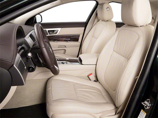 2010 Jaguar XF Price, Trims, Options, Specs, Photos, Reviews