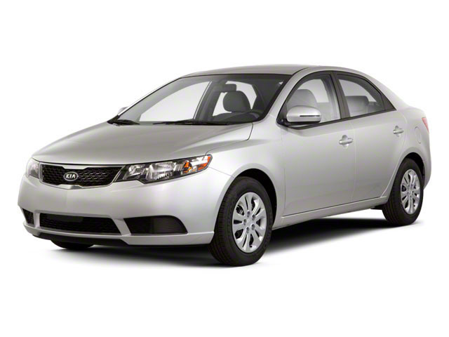Kia Forte Price Trims Options Specs Photos Reviews Autotrader Ca