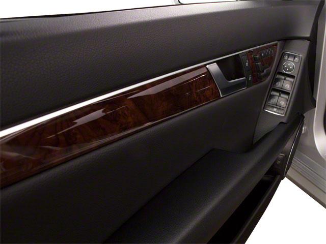 2010 Mercedes-Benz C-Class Price, Trims, Options, Specs, Photos