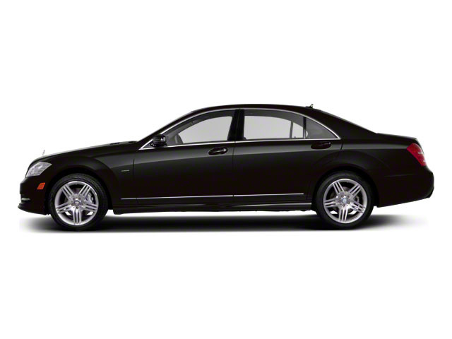 2010 Mercedes-Benz S-Class Price, Trims, Options, Specs