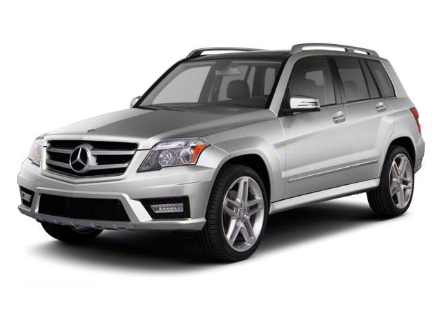 Glk Specs >> 2010 Mercedes Benz Glk Class Price Trims Options Specs Photos