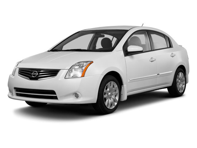 2010 nissan sentra price, trims, options, specs, photos, reviews |  autotrader ca