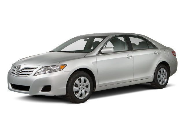 2010 Toyota Camry Price Trims Options Specs Photos Reviews Autotrader Ca