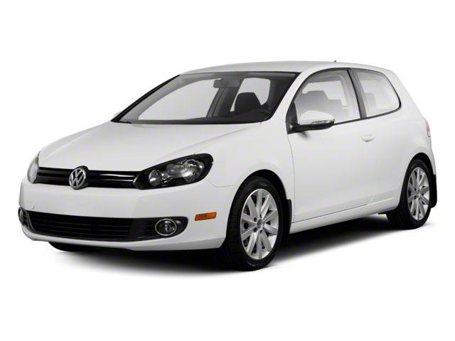 2010 Volkswagen Golf Price Trims Options Specs Photos Reviews