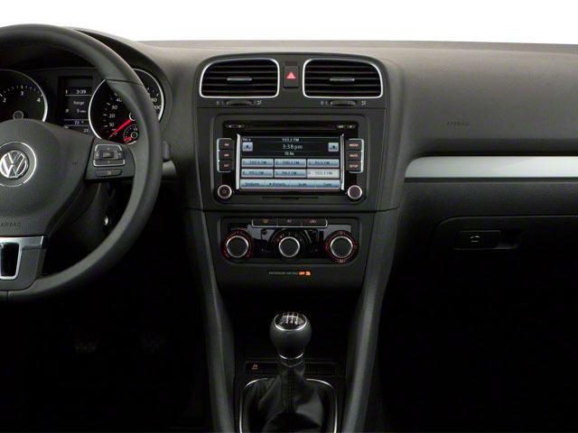 2010 Volkswagen Golf Price, Trims, Options, Specs, Photos