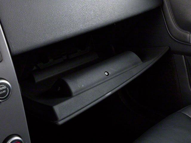 2010 Volvo S40 Price, Trims, Options, Specs, Photos, Reviews