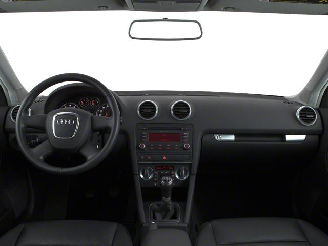 2011 audi a3 price trims options specs photos reviews autotraderca