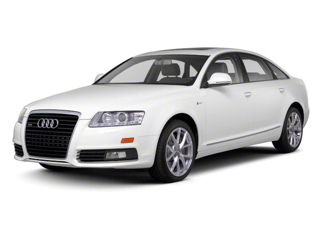 2011 Audi A6 Price, Trims, Options, Specs, Photos, Reviews
