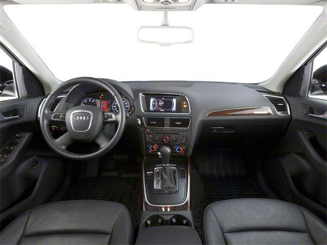 2011 Audi Q5 Price, Trims, Options, Specs, Photos, Reviews