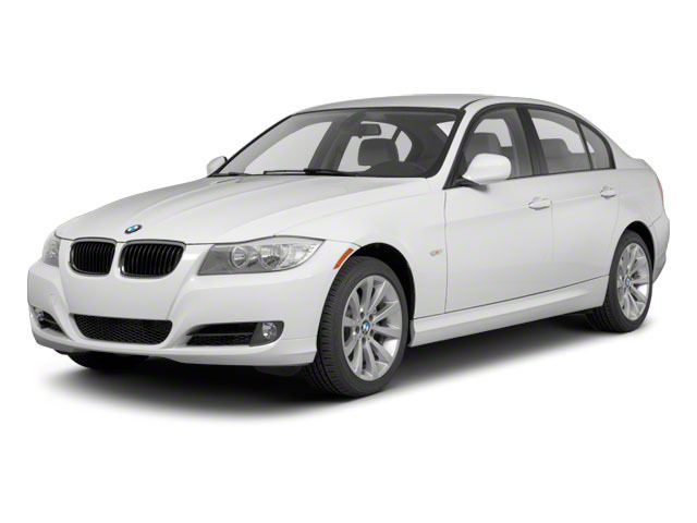 2011 Bmw 3 Series Price Trims Options Specs Photos Reviews