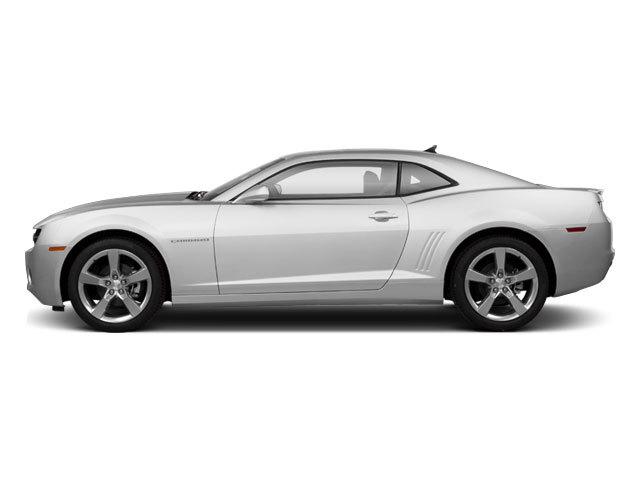 2011 Chevrolet Camaro Price, Trims, Options, Specs, Photos