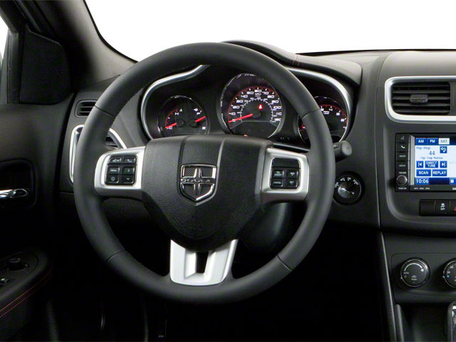 2011 Dodge Avenger Price, Trims, Options, Specs, Photos