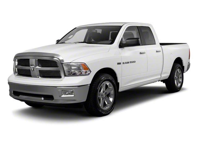 2017 Dodge Ram Truck Owners Manual 1500 2500 3500 User