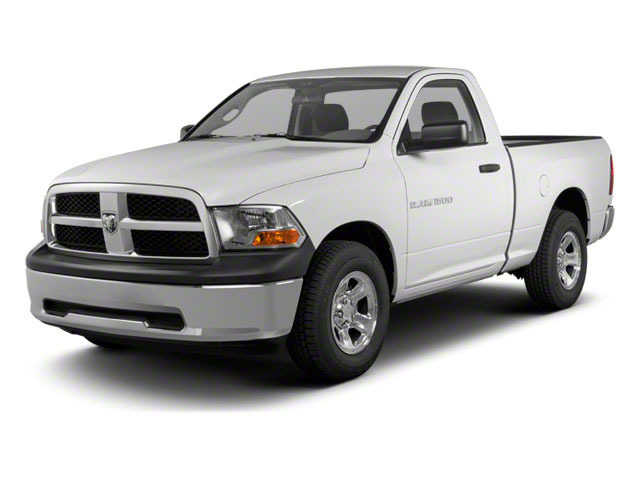 Price Trims Options Specs Photos Reviews Autotrader Ca