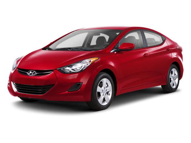 2011 Hyundai Elantra Price, Trims, Options, Specs, Photos