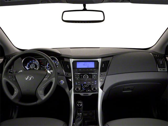 2011 Hyundai Sonata Price Trims Options Specs Photos Reviews