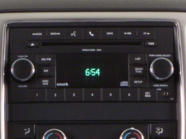 2011 Jeep Grand Cherokee Price, Trims, Options, Specs